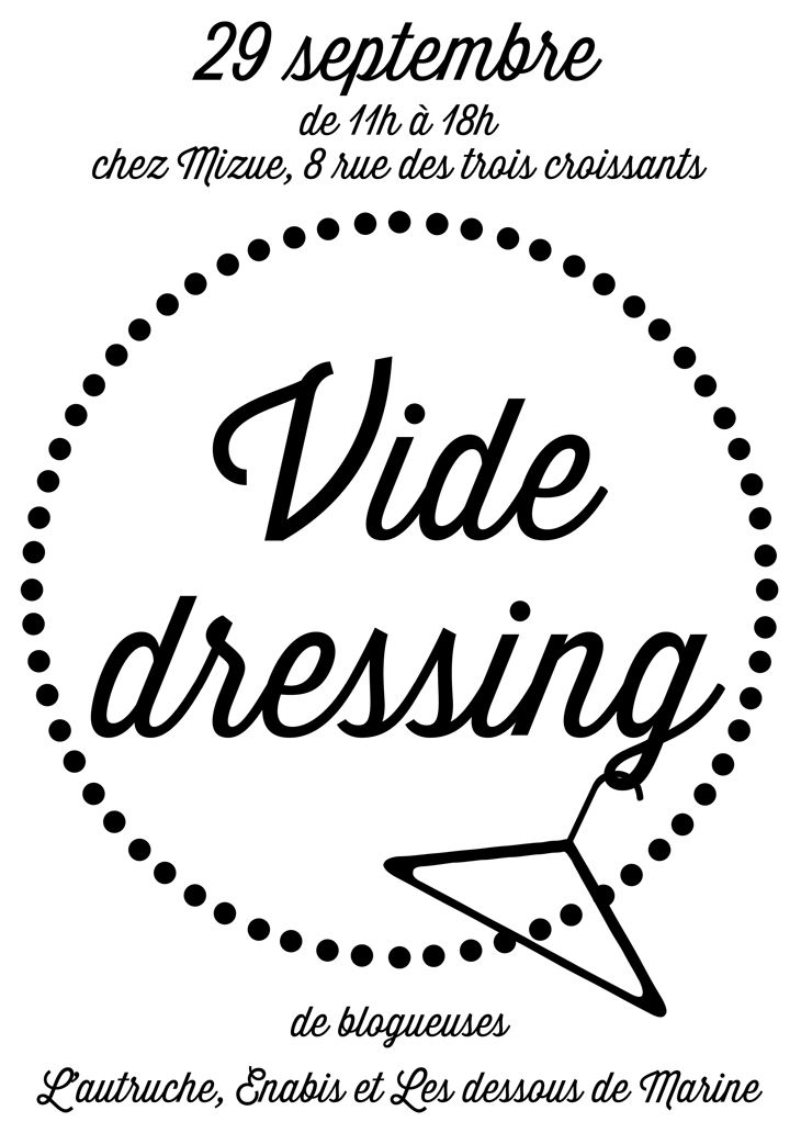 vide-dressing-nantes