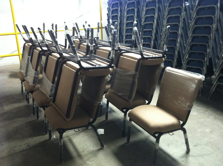 17 Best Images About Church Chairs On Pinterest Freedom