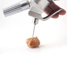 100% Chef - Noon - Sous Vide & Vaccum