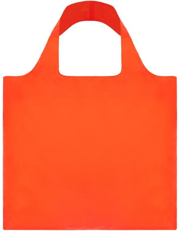 Puro Narancs