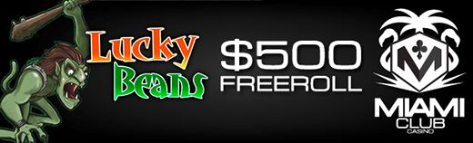 Online Casino Video Poker   $500