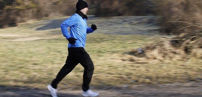 """Fuss az Életedért. """"Fussanak a bolondok, a futás túl monoton"""" – három hónappal ezelőtt még ez volt a véleményem a futásról. Miért bolondultam meg én is? A családban már van egy futó, sógornőm már a maratonra készül, több félmaratont lefutott – ekkor gondoltam: belevágok én is, a kisfiamnak szerzek egy emlékérmet. KATTINTS IDE!"""