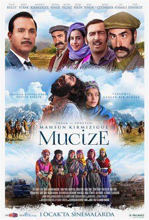 mucize_filmi