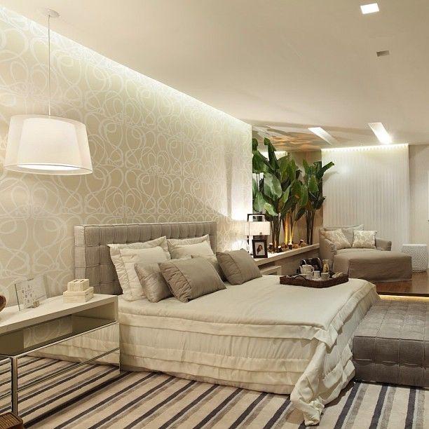 8 dicas para decorar imóveis alugados | planta interior3