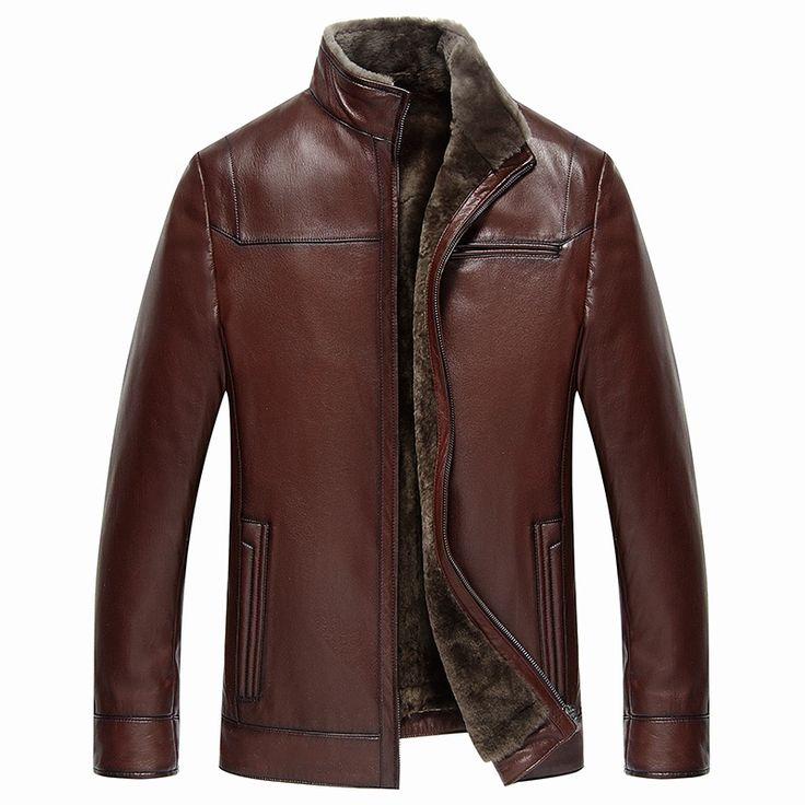 http://fashiongarments.biz/products/2016-winter-new-men-sheepskin-coat-genuine-leather-double-face-fur-short-section-casual-jacket-mandarin-collar-wool-liner-gsj194/,   ,   , fashion garments store with free shipping worldwide,   US $549.00, US $439.20  #weddingdresses #BridesmaidDresses # MotheroftheBrideDresses # Partydress