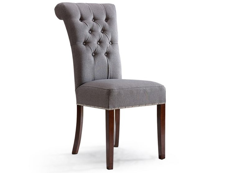 ekskluzywne-krzeslo-lili.jpg