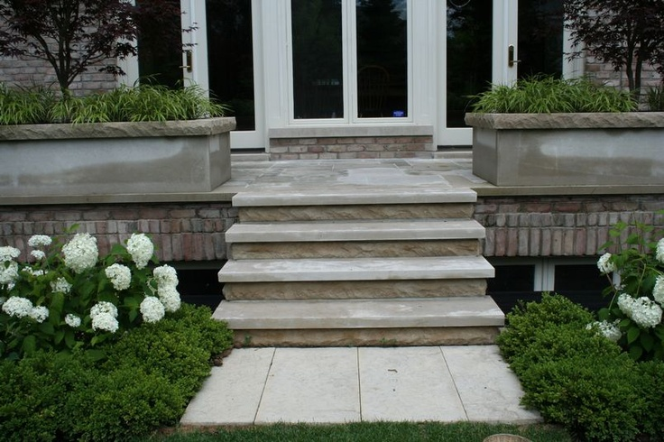 Best 17 Best Images About Landscaping On Pinterest Gardens 400 x 300