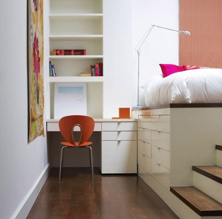 best 25+ bed drawers ideas only on pinterest   pallet platform bed