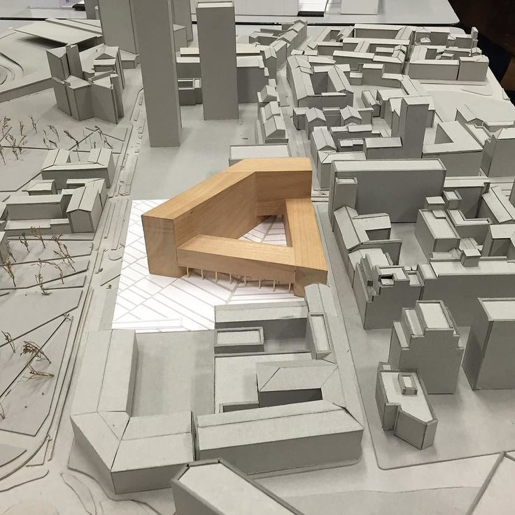 nexttoparchitects — #nextarch by @nico_cellina #next_top_architects...