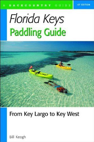 17 best images about kayak fishing on pinterest small for Key west kayak fishing