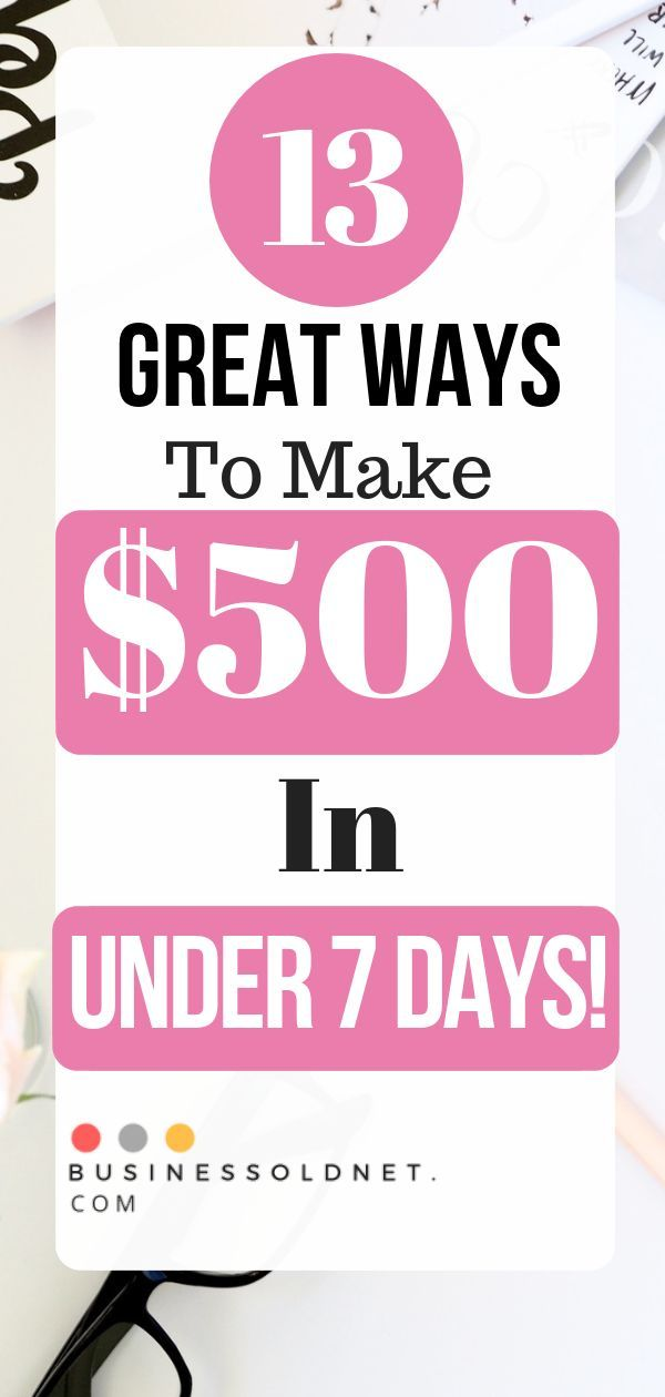 29 Creative Ways to Make Money You Can Actually Do Right Now – Ways to Make Money