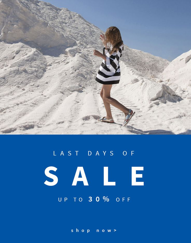 #sale #sale30