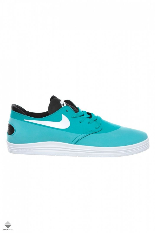 Buty Nike Lunar Oneshot