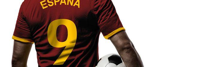 La Liga Fotbollsresa i Spanien för 4495 kr per person. En Present Att Minnas ifrån Upplevelse.com. Köp Tryggt Online.