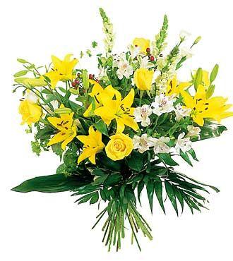 http://www.flowerwyz.com/birthday-flowers-birthday-gifts-for-mom-birthday-delivery-ideas.htm birthday delivery ideas