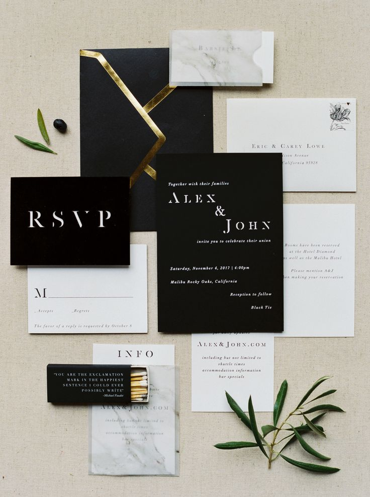 4271 best Wedding Invitations \ Paper Suite images on Pinterest - fresh invitation cards for new shop opening