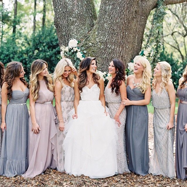 The Bride Haha Adores This Style Is Another Example Of Dresses We Are