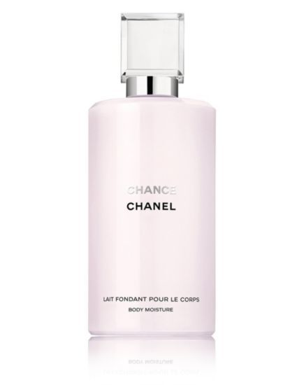 CHANEL CHANCE Body Moisture 200ml - Boots