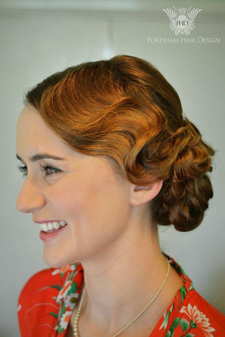 128 best wedding hair up styles images on pinterest | hair designs