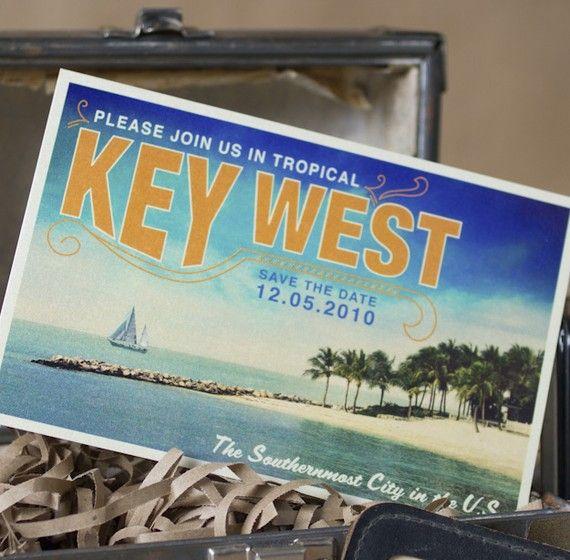 Free dating florida keys