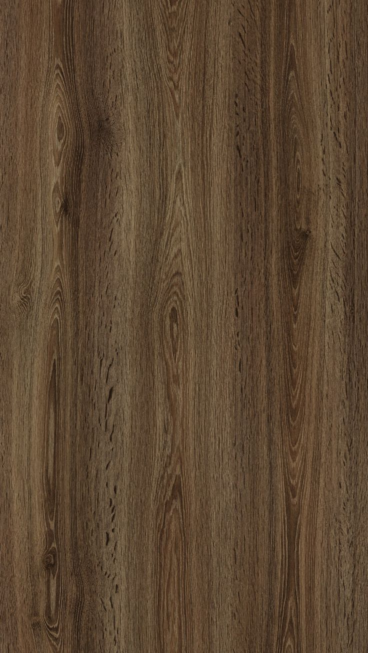 Дуб Каньон Лодж 10100 Wood Textures Pinterest Woods