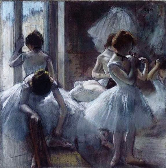 http://cultured.com/images/image_files/2864/8496_o_edgar_degas.jpg