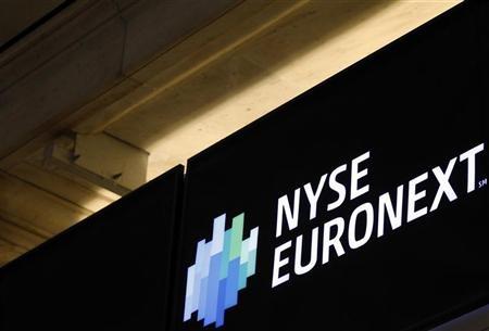 La Bourse de Paris pourrait profiter de la fusion Nyse-ICE - http://www.andlil.com/la-bourse-de-paris-pourrait-profiter-de-la-fusion-nyse-ice-84493.html