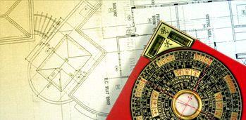 OFERTA expertize feng shui pentru LOCUINTE - Costurile variaza în functie de suprafata analizata, astfel: - pentru o garsoniera (max 50mp) = 150 euro; - pentru un apartament de 2 camere (max 60mp) = 180 euro. Toate detaliile le găsiți aici: http://www.efengshui.ro/produse/oferta-expertize-feng-shui-pentru-locuin.php
