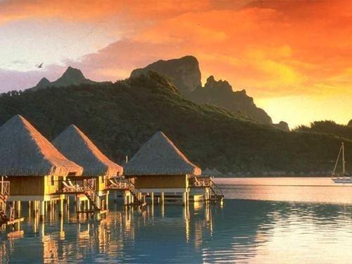 8 best exotische reisen images on pinterest viajes beautiful