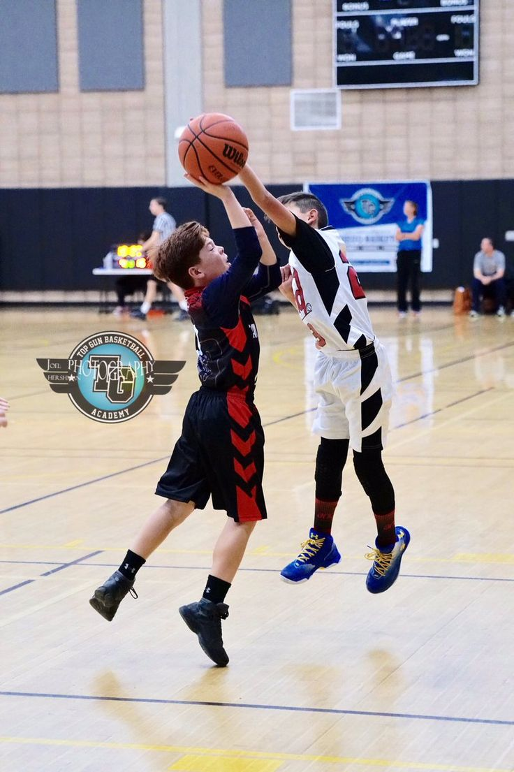 #San #Diego Summer #Basketball #champs. Top Gun Basketball Academy both day & night camps session for both youth boys and girls, basketball camps session started for upcoming summer.