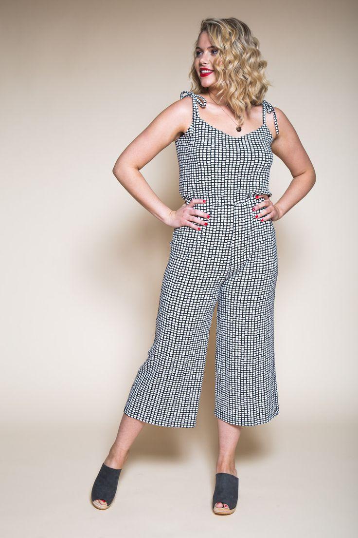 86 besten SALLIE JUMPSUIT & MAXI DRESS Bilder auf Pinterest | Maxi ...