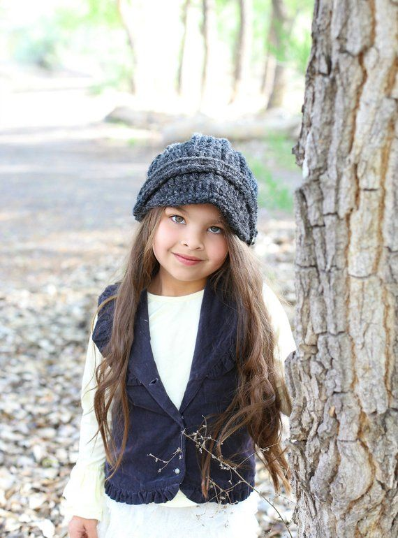 32 Colors Winter Hat Baby Hat Baby Girl Hat Baby Boy Hat Toddler Hat  Toddler Girl Hat Toddler Boy Hat Kids Hat Womens Hat Charcoal Gray Hat  3b56cf7cb