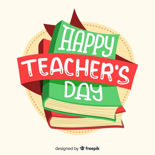 Download Colorful Mother S Day Banners For Free World Teacher Day Happy Teachers Day Teachers Day