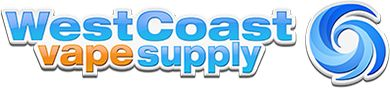 West Coast Vape Supply, Inc. - Vaporizer Store - Buy Vapes and Wholesale Vaporizers