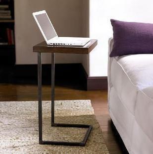 Картинки по запросу стол для ноутбука приставной