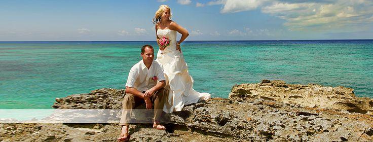 Wedding Cruises | Wedding Cruise Packages | Destination Weddings | Carnival Cruise Lines