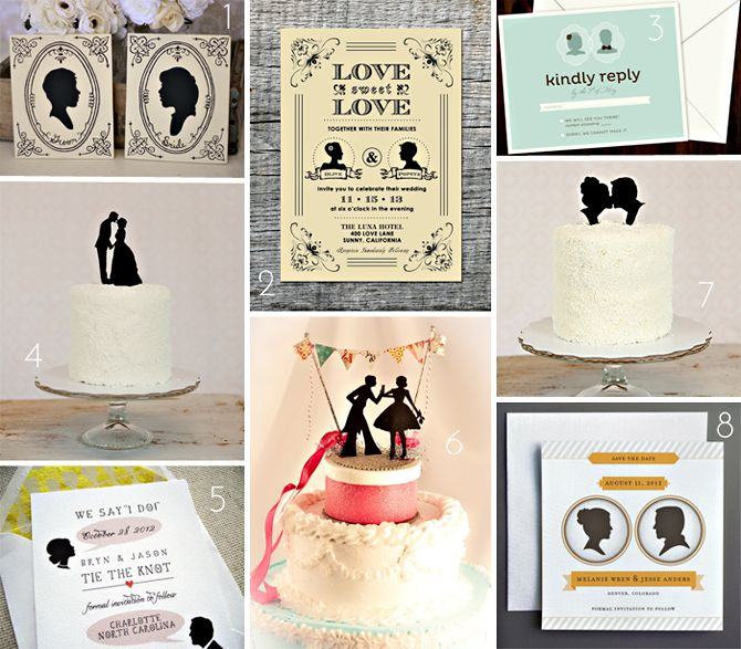 muriels wedding - essays Read this essay and over 1,500,000 others like it now don't miss your chance to earn better grades and be a better writer.