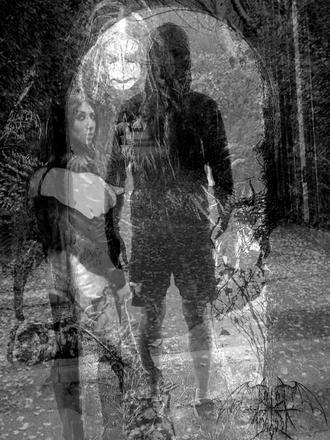 TOTALE ANGOISSE / Interviews groupes de Métal - METAL FRANCE, webzine musique métal