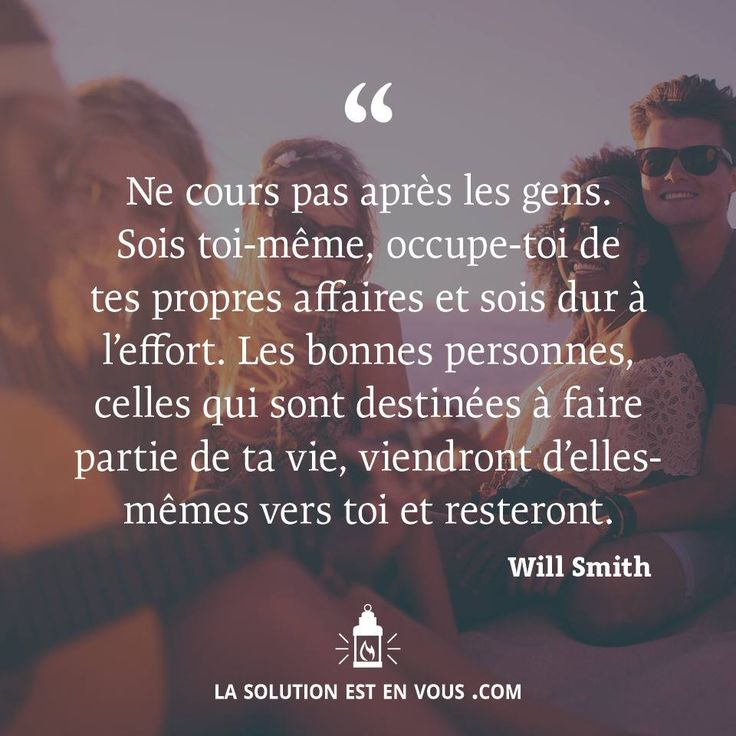 French Quotes About Friendship Amusing 43 Best Friendship 3 Images On Pinterest  Beautiful Words