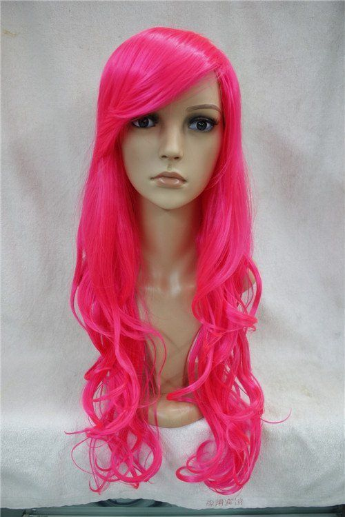 %http://www.jennisonbeautysupply.com/%     #http://www.jennisonbeautysupply.com/  #<script     %http://www.jennisonbeautysupply.com/%,      Welcome to our store ! Direct manufacturers, wholesale and retail, much buy send more Wig quality assurance, welcome more friends buy. Looks silky and healthy ! New looks, new ...     Welcome to our store !Direct manufacturers, wholesale and retail, much buy send more Wig quality assurance, welcome more friends buy. Looks silky and healthy ! New looks…