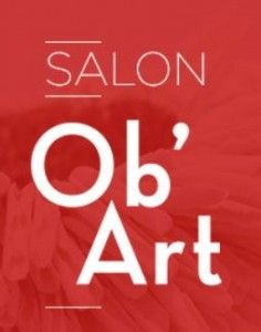 #Salon Ob'Art à Paris du 20 au 22 novembre 2015. Ob'Art est le salon de la création et des métiers d'art  http://www.batilogis.fr/agenda/salon-france-2015-1.html