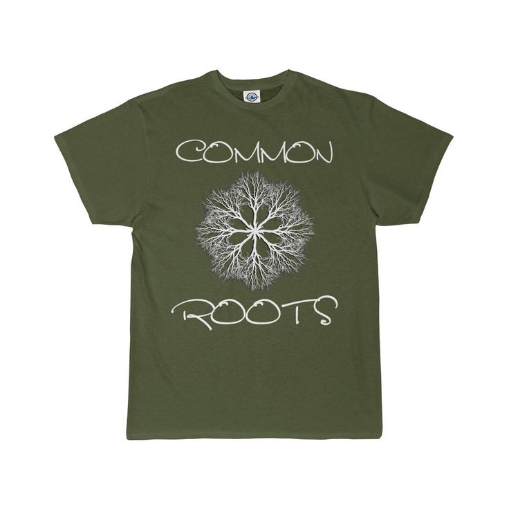 Excited to share the latest addition to my #etsy shop: Family Shirt, Common Roots Tshirt, Adult Short Sleeve Tee, Family t-shirt, Gift for Family, Gift for Relative, Relationship Shirt http://etsy.me/2ErW3Bc #clothing #shirt #black #birthday #mothersday #m #familyshirt