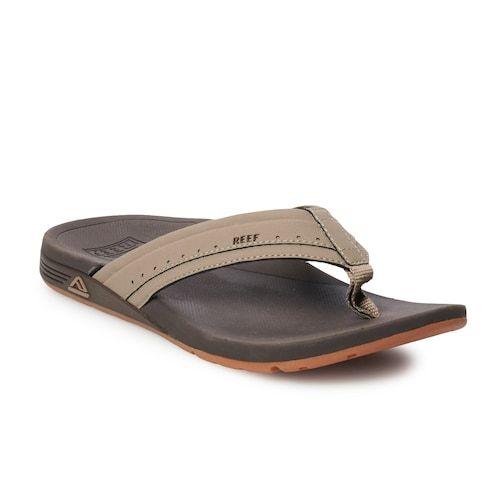 REEF Phoenix II Men's Flip Flop Sandals