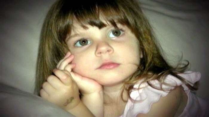 Casey anthony breaks her silence on daughter caylee 39 s for 4 designhotel anthony s