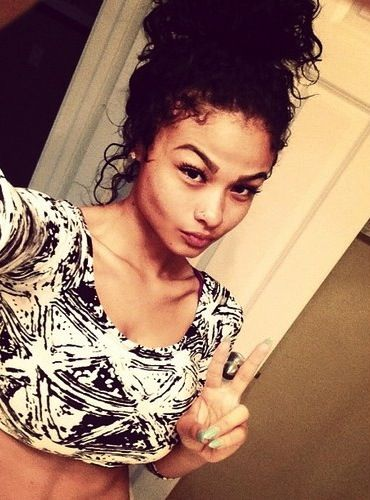 images about India Love Westbrooks  lt   on Pinterest   Cute