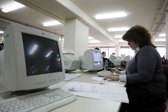 Αρειος Πάγος: Δικαίωμα πρόσβασης εργοδοτών σε υπολογιστές υπαλλήλων: Εργοδότες που βρίσκονται σε αντιδικία με πρ'ωην υπαλλήλους τους,…