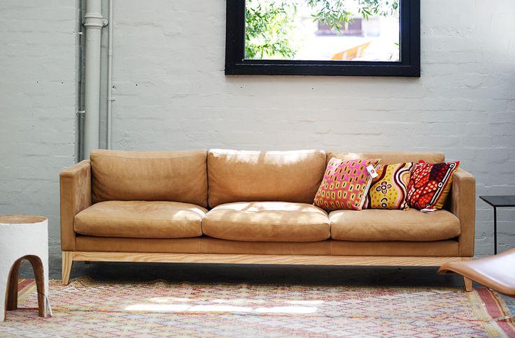 classic-sofa-timber2.jpg