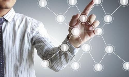 De la rentabilité des réseaux sociaux