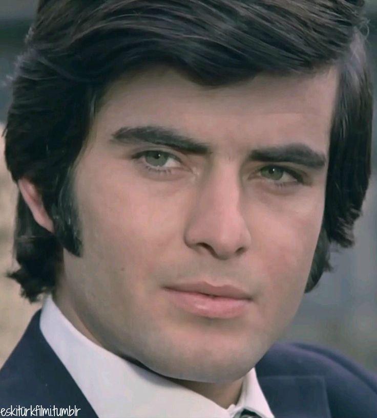 Tarık Akan ~ Beyoğlu Güzeli, 1971