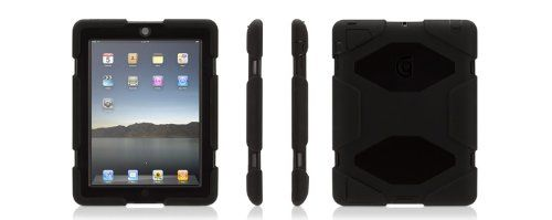 Griffin GB35108 Survivor Extreme-duty Military case for the new iPad (4th Generation), iPad 3 and iPad 2, Black Griffin Technology,http://www.amazon.com/dp/B007XOQ3BQ/ref=cm_sw_r_pi_dp_vBfntb0WSWNKN9RY